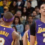 NBA – Isaiah Thomas sur Lonzo Ball : «Les Lakers n'arriveront pas à corriger son jumpshot»