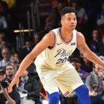 NBA – Les Sixers auraient refusé des offres pour Markelle Fultz