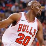 NBA – Les Spurs signent Quincy Pondexter