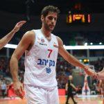 ABA League – Transferts : Faye et Perperoglou à l'Étoile Rouge, Theodore en approche ?