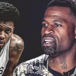 NBA – Traité de «lèche-cul» par Stephen Jackson, Rudy Gay répond