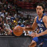 NBA – Zhaire Smith opéré une seconde fois