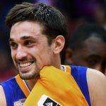 VTB League – Quand Alexey Shved recale 4 franchises NBA