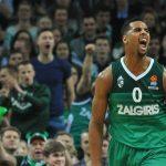 EuroLeague – Brandon Davies : « Le ciel est notre limite »