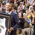 NBA – Chris Paul fait un don de 2,5 millions de $ à son ancienne université