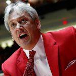 Jeep® ÉLITE – Craig Neal est nommé directeur sportif de la section amateur de l'AS Monaco