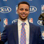 NBA – ESPN dévoile son favori pour le titre de MVP 2018-2019