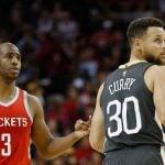 NBA – Tour d'horizon des salaires en 2018-2019