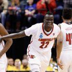 NBA – Deng Adel va intégrer le training camp des Timberwolves