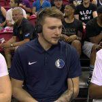 NBA – Quel est le joueur que les rookies rêvent le plus d'affronter ?