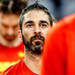 Liga Endesa – Quand le monde du basket rend hommage à Juan Carlos Navarro