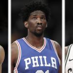 NBA – Qui sera le nouveau «boss» de l'Est ?