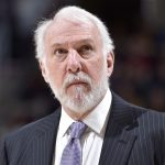NBA – Gregg Popovich : « Aucun pays n'a le monopole du basketball »