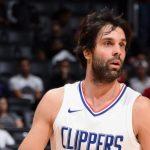 NBA – Milos Teodosic : « La défaite est acceptée différemment en NBA »