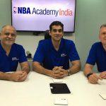 NBA – Pour Adam Silver, il pourrait y avoir un match de pré-saison en Inde dès 2019