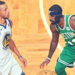 NBA – Stephen Curry dévoile ses 3 meilleurs dribbleurs All-Time