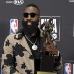 NBA – A quand remonte le dernier MVP de chaque franchise ?