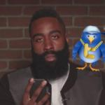 NBA – Les meilleurs anciens tweets des joueurs actuels
