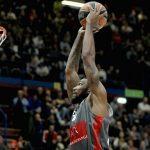 BSL – Le Darussafaka recale Cory Jefferson après les tests physiques !