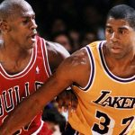 NBA – Combien gagnaient les meilleurs joueurs… en 1988 ?