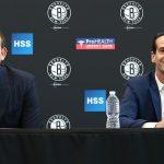 NBA – Les Nets ne veulent pas entendre parler de tanking