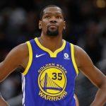 NBA – Kevin Durant évite les journalistes depuis quelques jours