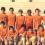 Insolite – Quand Kobe, 12 ans, jouait déjà contre des adultes