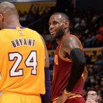 NBA – Quels joueurs ont le plus de «stans», ces fans de l'extrême ?