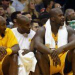 NBA – 10 stars qui ont joué aux Lakers… après leur prime (partie 2)