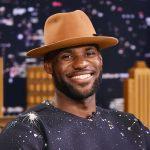 NBA – LeBron James va produire une série documentaire