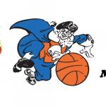 NBA – A quoi ressemblait le premier logo des franchises actuelles ?