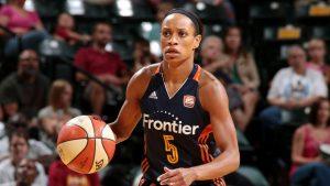 EuroleagueWomen – Transferts : Jasmine Thomas pour remplacer Milijan Bojovic à Polkowice.