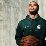 NBA – Hornets : Miles Bridges, 4 ans chez Nike
