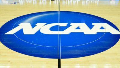 NCAA – Grosse réforme après l'enquête du FBI !