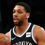 NBA – Jahlil Okafor rejoint les Pelicans