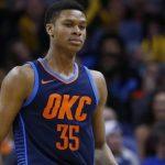 NBA – Les Celtics ajoutent un nouveau joueur à leur arsenal