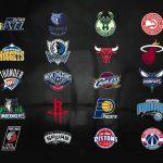 NBA – Les bookmakers de Vegas donnent leur classement prévisionnel des conférences