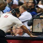 NBA – La ligue va effectuer trois changements dont un majeur