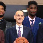 NBA – Les futurs rookies dévoilent leurs plus gros achats depuis la draft