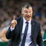 NBA – Sarunas Jasikevicius défend fermement Luka Doncic