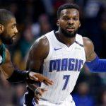 NBA – Memphis se renforce
