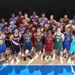 NBA – Découvrez le top 3 des rookies qui pourraient surprendre