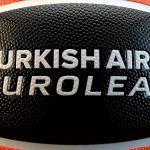 EuroLeague – Découvrez le top 5 des salaires