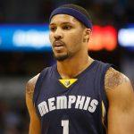 NBA – Jarnell Stokes de retour à Miami