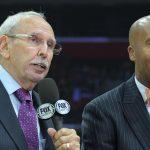 NBA – Les Clippers se séparent de Bruce Bowen, après ses critiques sur Kawhi Leonard