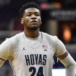 NBA – Un nouvel invité au training camp des Warriors