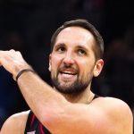 NBA – Ryan Anderson proche d'un départ vers Miami ?