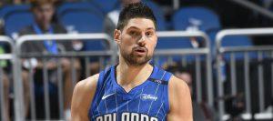 NBA – Magic : Nikola Vucevic poussé vers la sortie ?