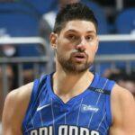 NBA – Nikola Vucevic tradé dans un deal à 4 joueurs !