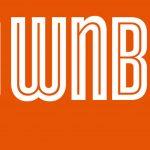 WNBA – La Ligue décerne ses trophées pour la saison 2018